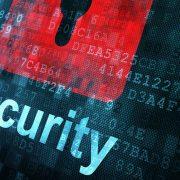 Ιδιωτικό: Στέλεχος Ασφάλειας Προσώπων και Υποδομών: Θέματα Εξετάσεων Πιστοποίησης Οκτωβρίου 2017