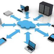 Ιδιωτικό: Τεχνικός Εφαρμογών Πληροφορικής με Πολυμέσα: Θέματα Εξετάσεων Πιστοποίησης Νοεμβρίου 2014