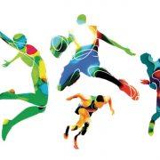 Ιδιωτικό: Επανάληψη ύλης και προετοιμασία για την πιστοποίηση/εξετάσεις: Ελεύθερη γυμναστική-Άθλημα εξειδίκευσης ΙΙΙ-Ευδοξία Σουρλάγκα