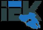 Ηλεκτρονική Βιβλιοθήκη ΙΕΚ Μυτιλήνης