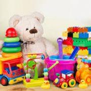 Ιδιωτικό: Προσχολικής Αγωγής με Ειδικές Ανάγκες: Θέματα Εξετάσεων Πιστοποίησης Ιουλίου 2015