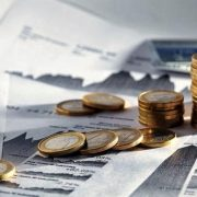 Ιδιωτικό: Οικονομική των Επιχειρήσεων