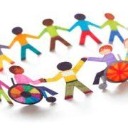 Ιδιωτικό: Προσχολικής Αγωγής Δραστηριοτήτων: Θέματα Εξετάσεων Πιστοποίησης Δεκεμβρίου 2014